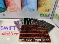 LIV Anti SKid Door Mat