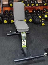 Gym Stool