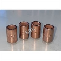 SRK 411 Sintered Bush