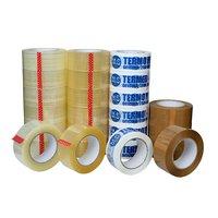 Packing Self Adhesive BOPP Tape
