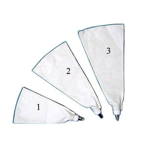 Disposable Icing Bag