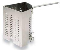 Pasta Boiling Basket