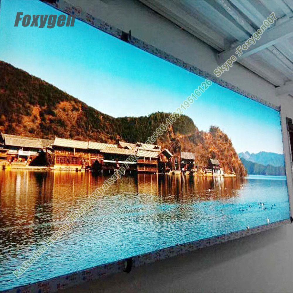 Fireproof B1 Leave Translucent Pvc Stretch Ceiling Film