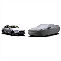 Audi a4 Car Body Cover