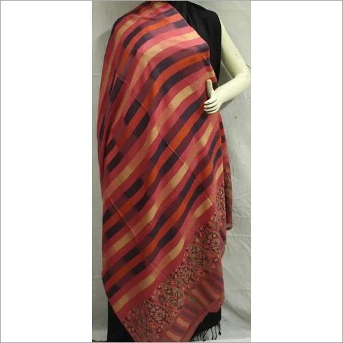 super soft luxury kani shawl