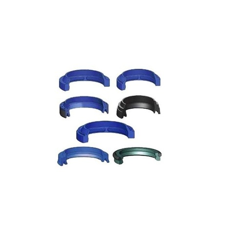 Hydraulic Wiper Seals
