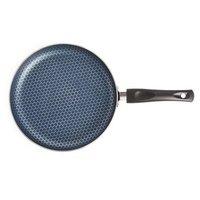 Nirlon Honeycomb Majesty Fry Pan