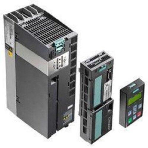 Siemens G120 VFD SINAMICS G120 AC Drive