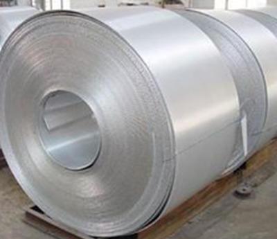 Galvanized 90gsm Steel Sheets