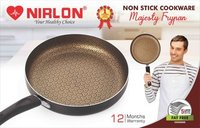 Nirlon High Quality Design Frying Pan