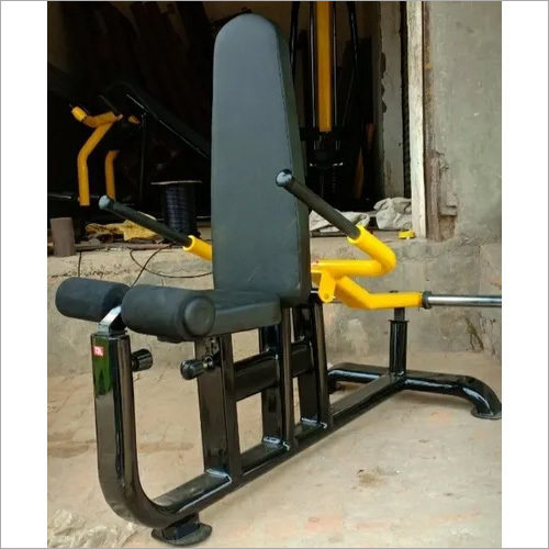Triceps Hammer Machine
