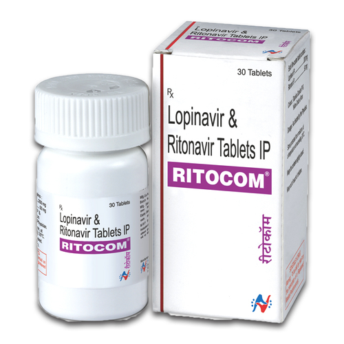 RITOCOM (IN CORANA USING MEDICINE)