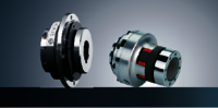 Torque Limiters /safety Clutch