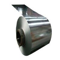 JIS 3302 SGC 570 Coil And Sheet