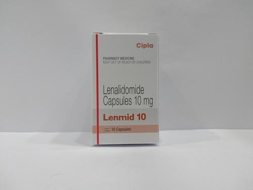 Lenmid 10