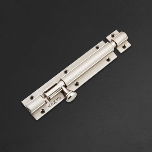 Brass Tower Bolt 12mm