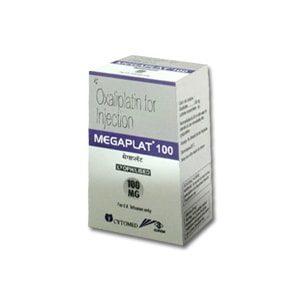 Megaplat 100mg
