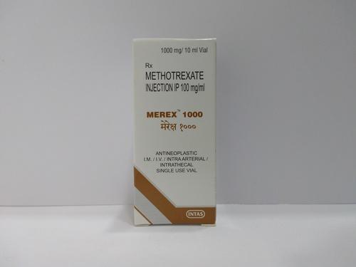 Merex 1000mg
