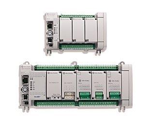 Micro850 PLC