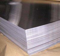 GP Sheets