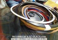 DEMAG  SEAL KIT Oil Seals