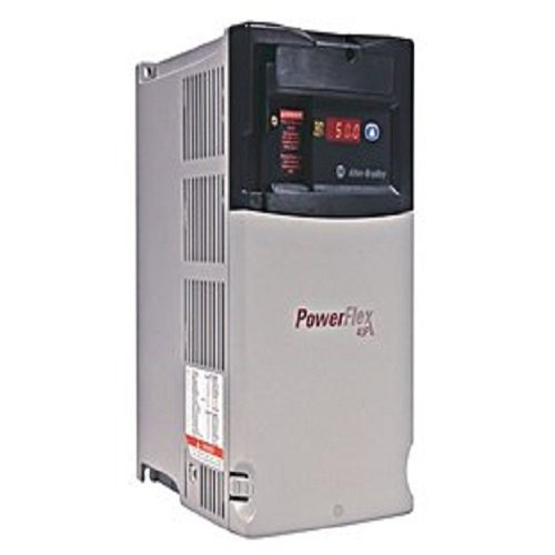 PowerFlex 40 AC Drives