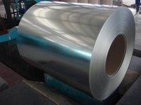 Zinc-Coated GP Coils