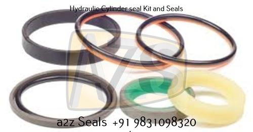FINE  SEAL KIT Oil Seals