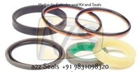 FINE  SEAL KIT Oil Seals
