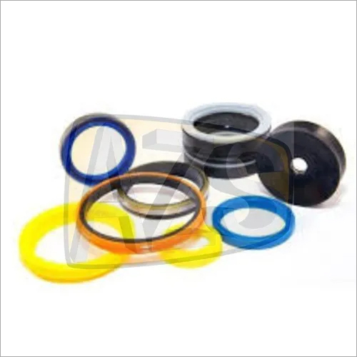 GODREJ Seal Kit Oil Seals