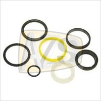 HITACHI  SEAL KIT Oil Seals