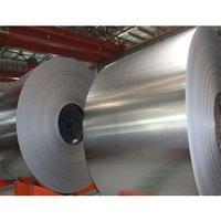 GP High Strength Steel Coils