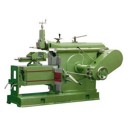 Kabirpower Shaping Machine