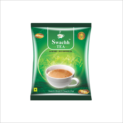 50gm Regular Tea