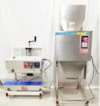 weighing automatic (100-5000) Gm