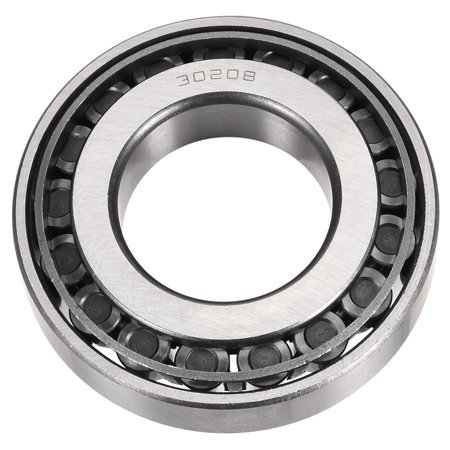 30208 Tapered Roller Bearing