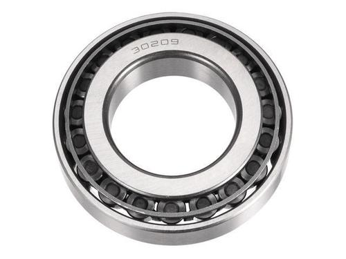30209 Tapered Roller Bearing