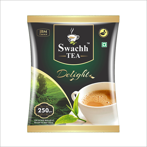 10rs Delight Tea