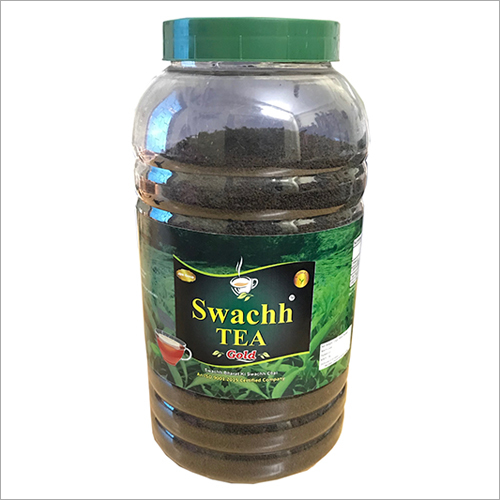 Swachh Tea Blended tea Everest