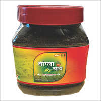 500gm Bangla Jar