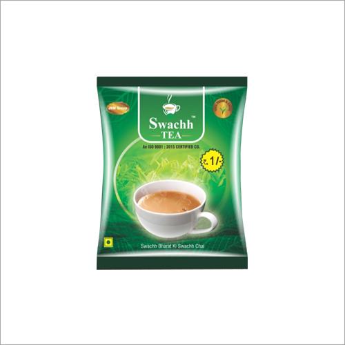 1 Rs Tea