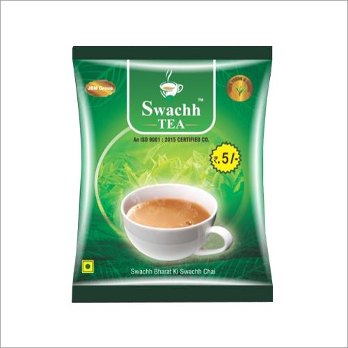 5 Rs Tea