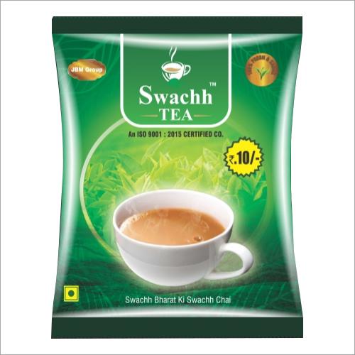 10 Rs Tea
