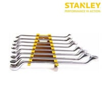 Ring Spanners