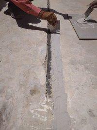 construction sealant