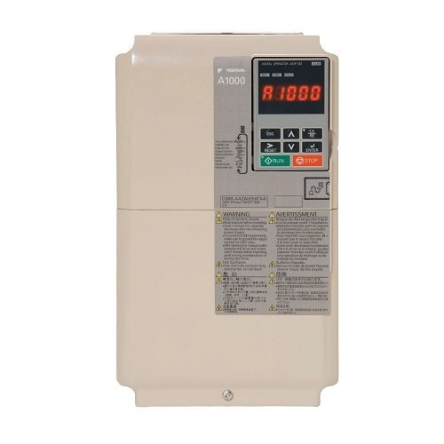 Yaskawa A1000 VFD AC Drives