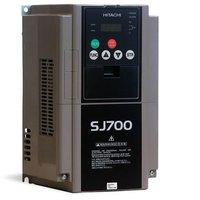 Hitachi SJ700 VFD