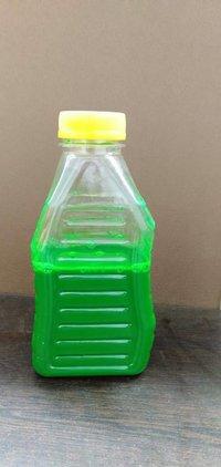 Excel Antifreeze Coolant