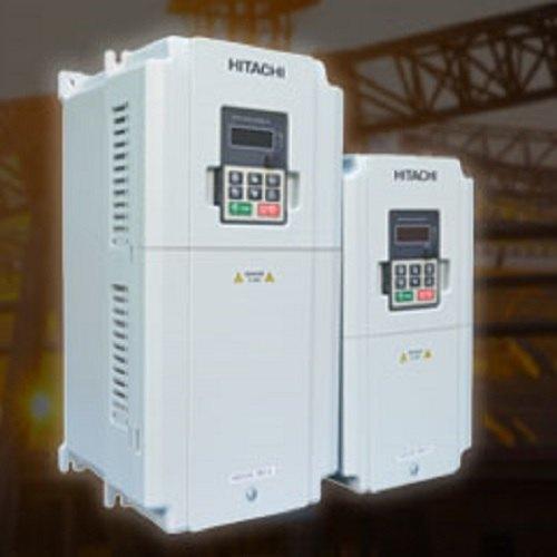 Hitachi HH100 VFD