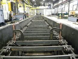 Drag Conveyor